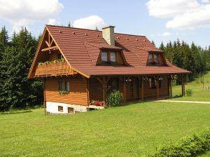 1118842_villa