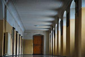 2corridor2