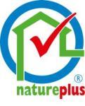 natureplus-logo