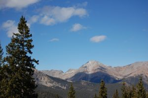 1234194_mountains_3