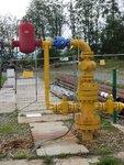 Energia geotermalna szansą dla Polski