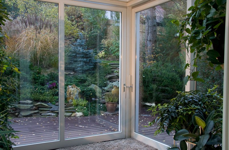 Jak dbać o rośliny aby nasz balkon i taras wyglądał pięknie także jesienią