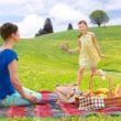 3 wakacyjne zasady bezpiecznego wypoczynku