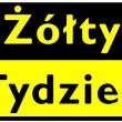 29 edycja akcji Żółty Tydzień 2014