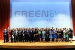GreenEvo_2014_2.JPG