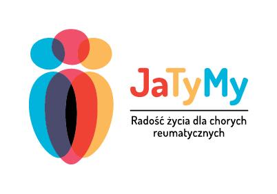 logo JaTyMy