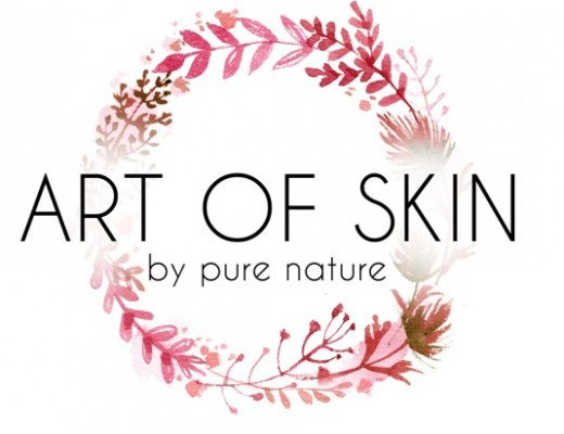 Art_of_Skin