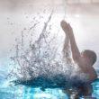 Postaw na zdrowie – zbawienne działanie wód termalnych