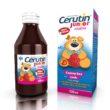 Cerutin Junior – naturalnie na zdrowie