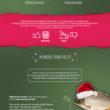 Podaruj rodzinie zdrowe święta –  zdrowe tłuszcze w świątecznych potrawach