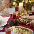 Święta – ciężki czas dla cukrzyków
