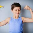 Jak zmienić nawyki żywieniowe u dzieci?