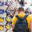 Pogłębienie wady wzroku, zniszczenia, moda – powody wymiany okularów.
