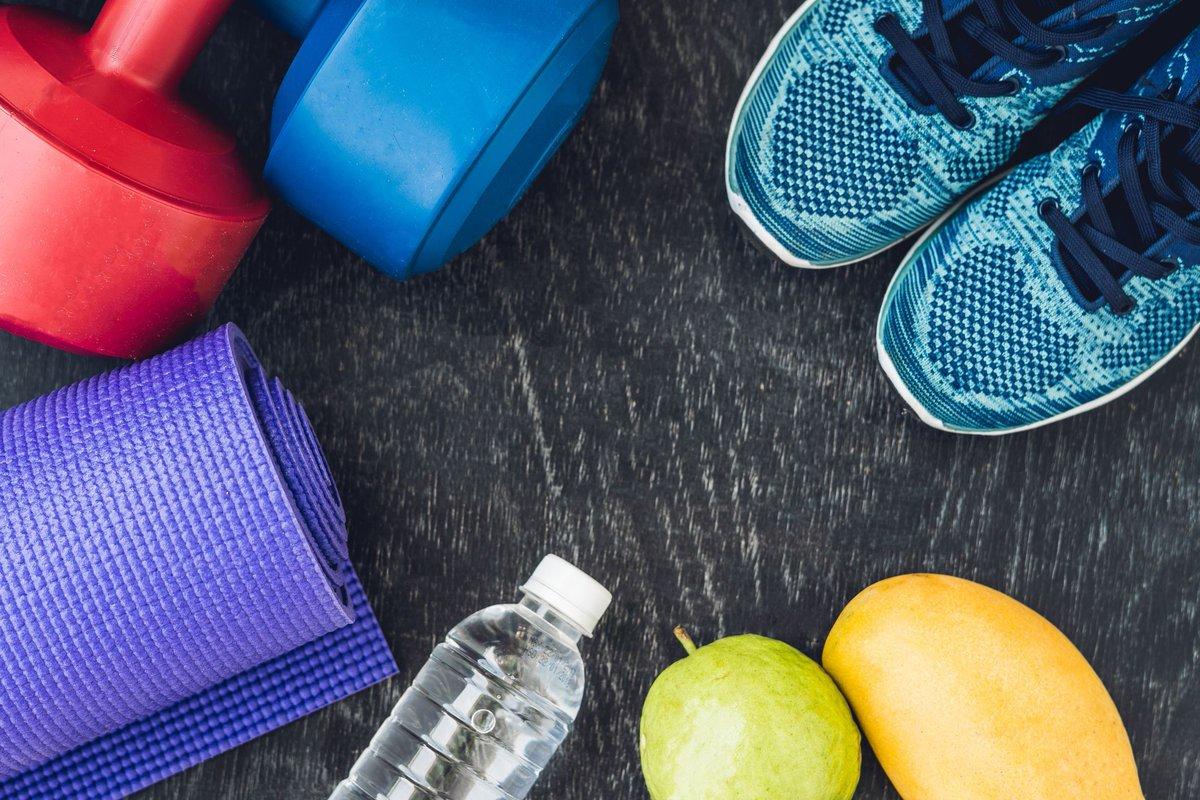 Jak uniknąć cukrzycy i chorób wątroby?