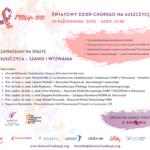 Debata z okazji Światowego Dnia Chorego na Łuszczycę - 30.10.2020